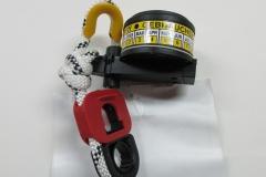 Гидростатическое-разобщающее-устройство-Hammar-H20