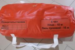 Сумка-чехол-ПСР-6У
